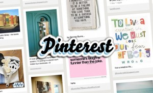 pinterest for direct selling